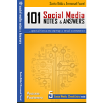 Social Media Book Thumbnail